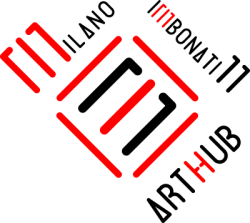 logo-imonati11-art-hub